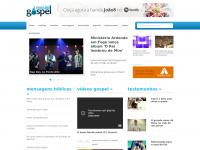 missaogospel.com.br