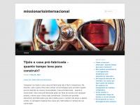 missionariointernacional.com.br