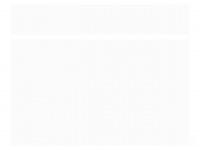 missnuvem.com.br