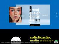 misslily.com.br