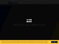 mistercar.com.br