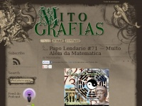 mitografias.com.br