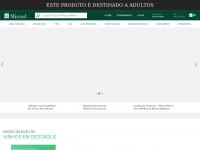 mistral.com.br