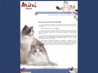 mitzi.com.br