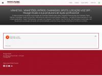 mixagestudio.com.br
