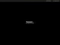 mitsubishimotors.com.br