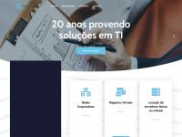 mixdigital.com.br