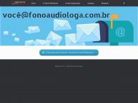 mixmail.com.br