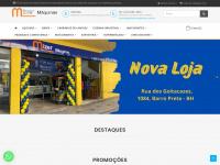 mizermaquinas.com.br