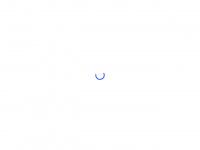 Consultoria em Propaganda e Marketing, peças publicitárias e web sites | MK12
