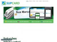 supcard.com.br