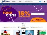 fatimaesportes.com.br