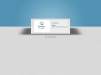 Zenlogic.com.br