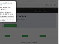 localfarmers.com.br