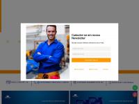 meucompressor.com.br