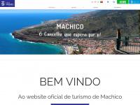visitmachico.com