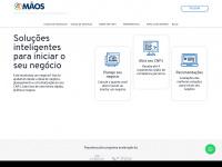4maos.com.br