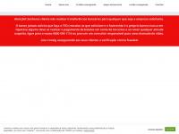 lineconsig.com.br