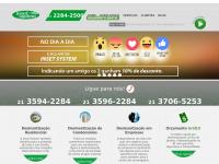 insetsystem.com.br