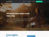 plenavida.com.br