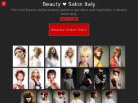 beautysalonitaly.com