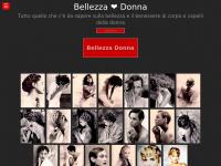 bellezzadonna.com