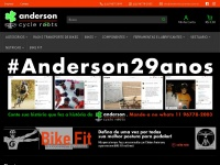 andersoncycleroots.com.br