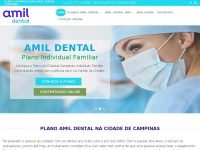 amildentalcampinas.com.br