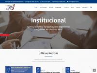 Aeats.com.br