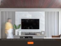 Karinagarciaarquitetura.com.br
