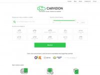 carvizion.com.br