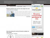 blogcarburado.blogspot.com
