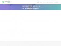 psicologiadoamor.com.br