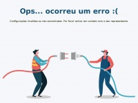 mzautomoveis.com.br