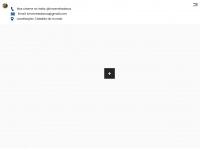 nomeiodarua.com.br