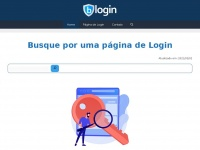 blogin.com.br