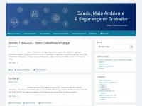 alextinoco.com