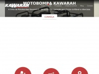 Kawarah.com.br