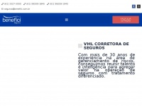benefici.com.br