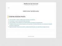 melhoresnotebooks.com