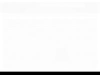 versatilcalcados.com.br