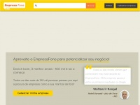 empresafone.com.br