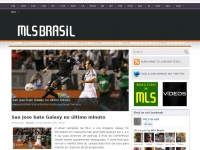 mlssoccer.com.br