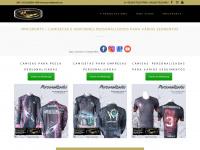 mmcsports.com.br