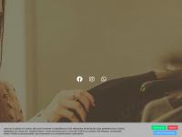 Mmmoda.com.br - Página inicial - MMModa