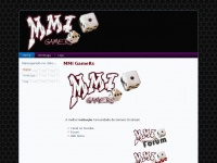 Mmigamers.com.br - Index of /