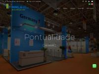 mmla.com.br