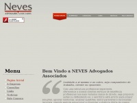 mneves.com.br