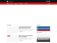 mmusic.com.br