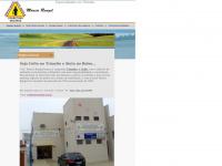 moacirrangel.com.br